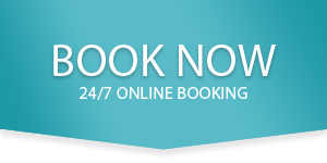 Click here to book online now