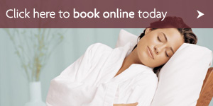 Click here to Book Online today