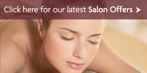 Click here for our latest Salon Offers